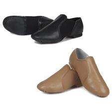 New Unisex Ballroom Latin tango Women Teachers s Jazz Ballet Sandals dance  shoes 1eb7ed1bbdf4