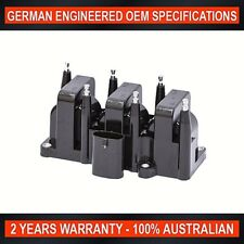 Ignition Coil Pack Ford AU1 EF 4.0L Ford Fairmont AU1 Fairlane NF Falcon XR6 LTD