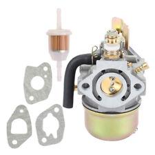 Carburetor Fuel Filter For Robin Subaru EH12 EH 12-2D RAMMER 2.4-4HP ENGINE CARB