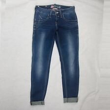Fornarina Women Jeans Size 27