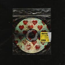 "Bring Me The Horizon – Amo (12 "" Album) [Vinyl]"