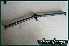 V6 Tailshaft Tail Shaft VZ 5 Speed Auto 10H7L Calais Genuine Used Parts - Aces