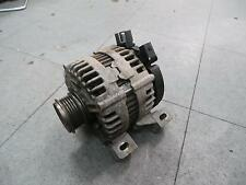 VOLVO S70/V70/C70 ALTERNATOR PETROL, BOSCH 2 PIN TYPE, M SERIES, C70, 08/06-12/1