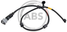 New Genuine ABS 39941 Wear Indicator 4777050080 Fast Despatch