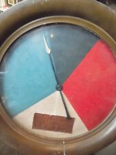 Vintage Load Level Indicator