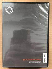 Bugaboo - Get To The Know Basics ~ Coche De Bebé Silla paseo Instructional DVD