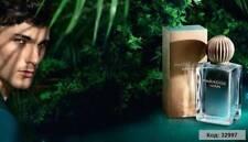 Oriflame Paradise Man Eau de Toilette  75ml SALE ORIGINAL