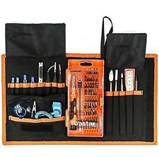 Computer Hardware Tool Kit Precision Screwdriver Set Electronics Repair Tools