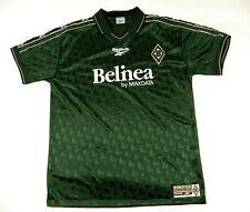 * Trikot Borussia Mönchengladbach 1997/1998 Away football Shirt Vintage