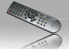 Fernbedienung passend für Opticum 4000 4050 4100 7000 7010 7100 C Globo Digital