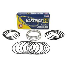 07-10 MINI COOPER S/JCW/CONVERTIBLE/CLUBMAN/N14/R56/R55/R57 STD PISTON RING SET