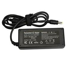 AC Adapter for Acer Aspire 5500 5315 5517 5520 5720 7100 9100 Laptop Charger