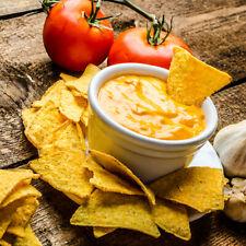 Nacho Cheese Sauce 3kg - SPICESontheWEB
