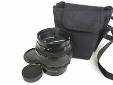 Helios 40-2 1,5/85mm for SLR  M42 .Absolut TOP !!