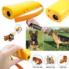 Afraid Bad Dogs Aggressive Dog Pet Repeller Barking Stopper