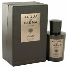 Acqua Di Parma Colonia Leather by Acqua Di Parma 3.4 oz EDC Concentree Spray ...
