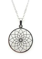 Energetix 4you 2799 Magnetixtraumfänger Magnetic Jewelry Necklace Indian