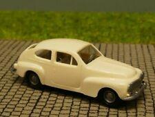 1/87 Busch Volvo 544 hellbeige