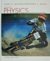 College Physics (annotated instructors edition)