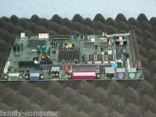 Neoware Board 5 blgp - 20-1