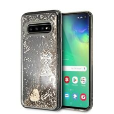 cover samsung s3 guess