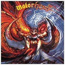 Motorhead - Another Perfect Day (Bonus Track Edition) [CD]