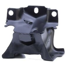 Brand New Anchor Front Left Right Engine Mount for 03-14 GMC Chevy 1500 2500