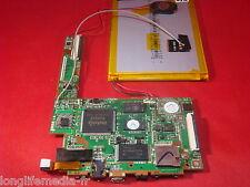 Logicom S932 - carte mère mother board tablette - pièce originale Logicom