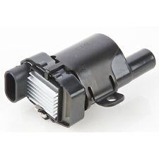 Genuine AC Delco D585 LS2 Coil Packs RX7/RX8/V8/Turbo/ Drift/Kit Car - SET OF 4