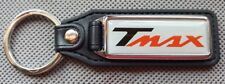 Yamaha T Max TMax long Llavero key ring