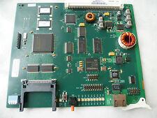 NEC IPK2 SYSTEM- PVA(X)-U13 card