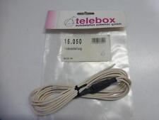 NEU – Telebox Diodenschaltung für Hirschmann Antenne MCA 4500 KS 16.050 95C0134