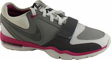 Air Max Synthetic Trainers Athletic Shoes for Women
