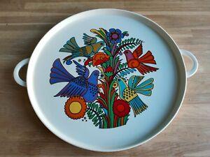 Villeroy & Boch Acapulco Design, Christine Reuter - Large platter tray