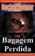 Bagagem Perdida (Conto) (Português Edition) Com Americano Disponíveis Em Um...