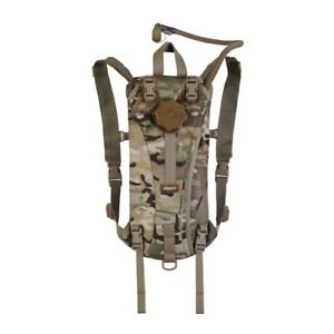 Source Tactical 4000331503 Advance Mobility MultiCam 3L Backpack Hydration Pack