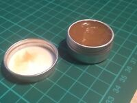 Sinclair C5 Gearbox Grease (15g)