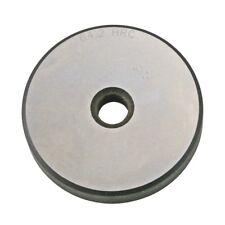 Vergleichsplatte Ø60mm (HRC 60-70) für Rockwell-Härteprüfgerät NEU