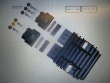 Yamaha:YZF R1 2002-2003r (2009-2012), FX 8, FZ 1 / FZ-S10 (2006-2007) rectifier