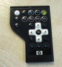 HP Pavilion DV2000 DV6000 DV6700 DV9500 Media IR Remote Control 435743-001