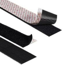 More details for velcro® brand guitar effects pedal board mounting tape hook and loop pedalboard