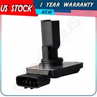Delphi Coolant Temperature Sensor for 1995-2004 Toyota Tacoma 2.4L 2.7L 3.4L op