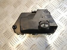 MERCEDES S W220 REAR RIGHT SEAT HEATER CONTROL UNIT 2208214858 42#220