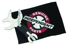 Independent Trucks Skateboard Tool - Indy Trucks Tool - Independent Trucks