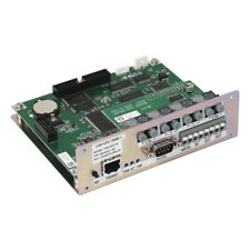 Shimadzu CBM-20A lite HPLC System Controller 228-45011-58010 Modul