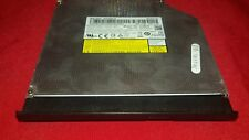 packard bell TE11HC lecteur cd-dvd SATA UJ8C0