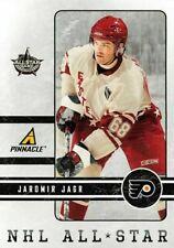 2011-12 Pinnacle All Star Game #3 Jaromir Jagr