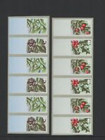 WINTER GREENERY  R18YAL CL18S  2018  TWO BLANK  STRIPS   Post  and  GO  -