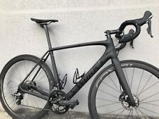 Specialized S-Works Tarmac SL5 Disc carbon road size 56cm