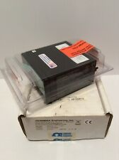 BRAND NEW OMEGA ENGINEERING DP24-T THERMOCOUPLE METER 115V DP24T